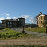 Hotel Valdorba
