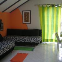 Apartments Jeremic
