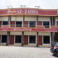 Graha Az-Zahra