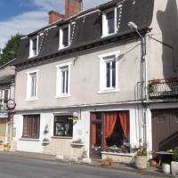 Aveyron Chambres d'Hôtes