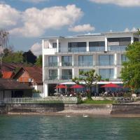 Seehotel Kressbronn