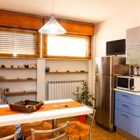 Appartamento Bargagna