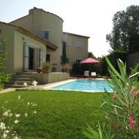 Happy Days en Provence