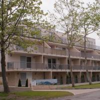 Casa Panorama Apartman