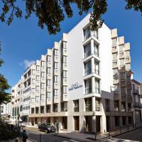 Hotel Madeira
