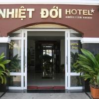 Nhiet Doi Hotel