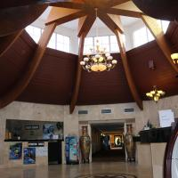 Kuality Resort & Suites