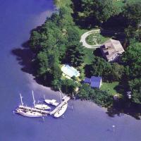 Bay Cottage BnB