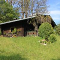 Sommerhaus Islitzer