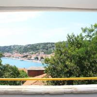 Holiday Home Sea View Top Position