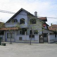 Motel Malcon