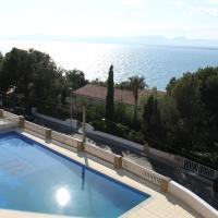 Click&Booking Residencial CYE