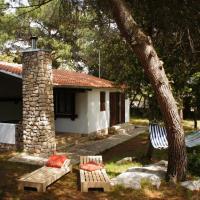Holiday Home Pine Villa