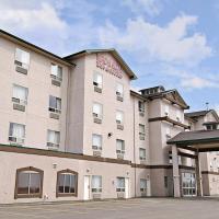Ramada Inn & Suites Clairmont