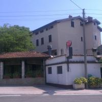 Bassanese-Kastel Guesthouse