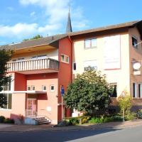 Gasthaus-Pension Felsenmeer