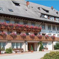 Schwarzwaldgasthof Zur Traube