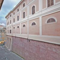 Old Trevi Apartments Roma