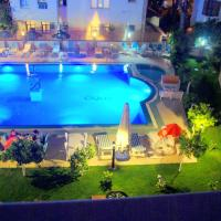 Hotel Caria Royal