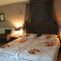 Hotel Groote Engel