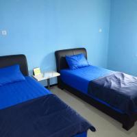 Budget Guest House Tunas Mandiri Jaya