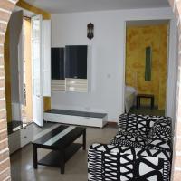 Apartamentos Labradores24
