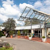 GDA Hotel Kleefeld