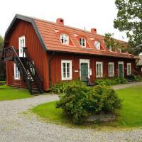 STF Hostel Skellefteå