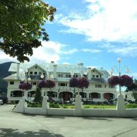 Rosario Resort & Spa