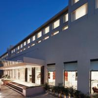 Courtyard By Marriott Bilaspur