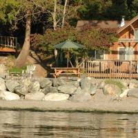 West Beach Resort