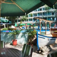 Ariana Hotel - All Inclusive