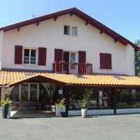 Chambre d'hôtes Amoraina