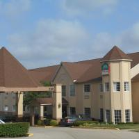 Guesthouse Inn & Suites Lexington