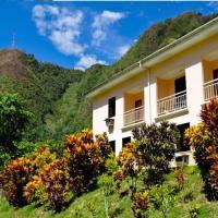 Hotel Presidente Selva