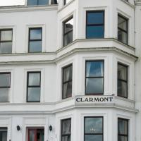 Clarmont Guest House