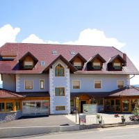Hotel Gasthof Perschler