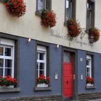 Winklers Hotel Rheinischer Hof