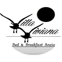 Bed and Breakfast Villa Viviana