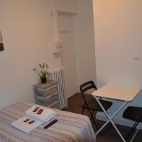 Sweet Home Studio Laval - Parc des Expositions