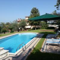 Villa Giaren