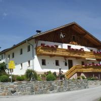 Temelerhof