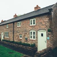 1 & 3 Rose Cottages