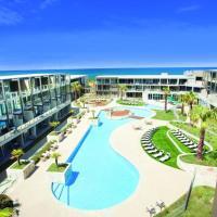 Beachfront Resort Torquay