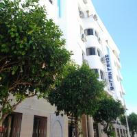 Hotel Zelis