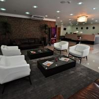 Travel Inn Diamond Hotel