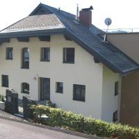 Villa Burgblick