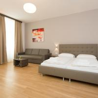 Yourapartment 1030