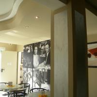 Hotel Ariston Imperial