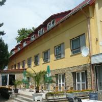 Hotel Kenese